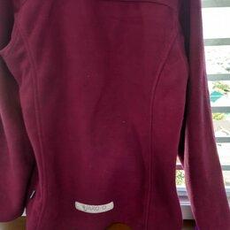 Пиджаки - Толстовка пиджак, 0
