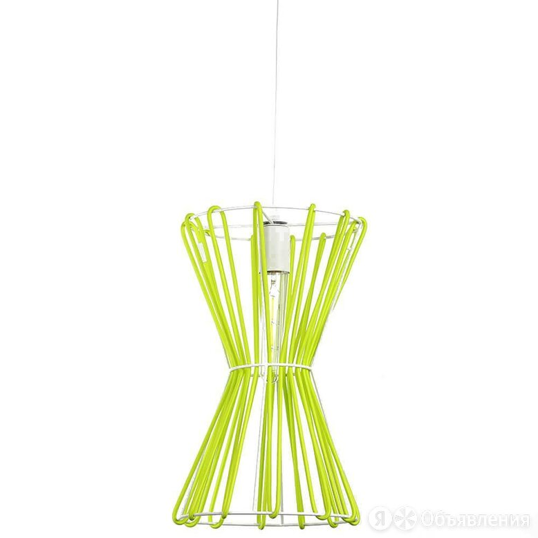 Светильники Hiper H085-1 по цене 2465₽ - Люстры и потолочные светильники, фото 0