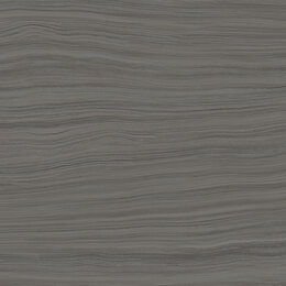 Плитка ПВХ - AXIMA Плитка настенная Axima Эдельвейс темная низ 25х50, 0