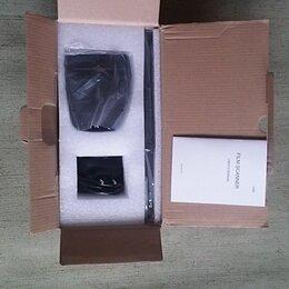 Принтеры, сканеры и МФУ - Мини сканер оцифровки кино и фото плёнки., 0