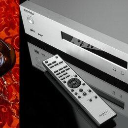 Музыкальные CD и аудиокассеты - Музыка hi-res,flac,dsd для аудиоплееров и сетевых плееров, 0