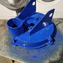 Дизайн, изготовление и реставрация товаров - Зернодробилка..., 0
