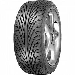 Шины, диски и комплектующие - Летние шины Triangle TR968 R16 205/55, 0
