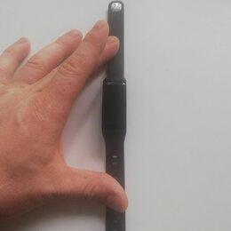 Умные часы и браслеты - Умные часы Vertex Blaze Black, 0