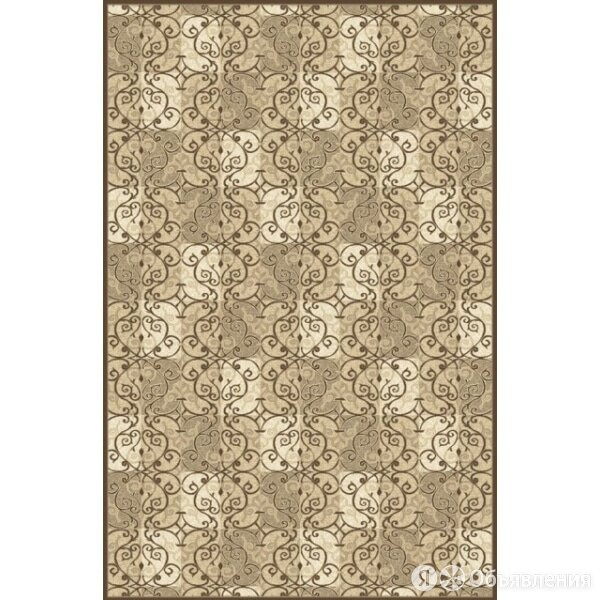 Ковер Витебск Монако 3371/a1/mc 2,0х3,0м по цене 6995₽ - Ковры и ковровые дорожки, фото 0