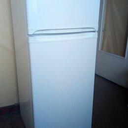 Холодильники - Бытовая техника холодильник Саратов, 0