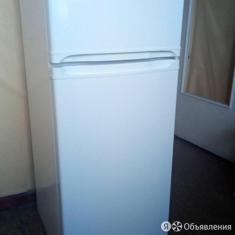 Бытовая техника холодильник Саратов по цене 2000₽ - Холодильники, фото 0