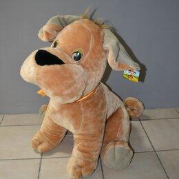 Мягкие игрушки - Мягкая игрушка, 0