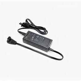 Сумки-холодильники и аксессуары - Адаптер питания GVE 12/24/115/230V для автохолод. Indel B TB15-41, 0