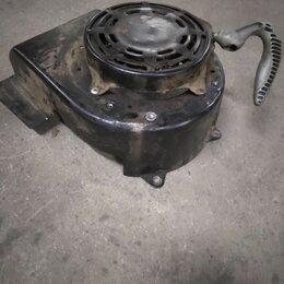 Двигатели - Косилка запчасти от двигателя Briggs & Stratton, 0
