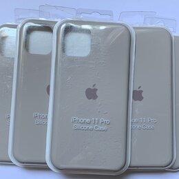 Чехлы - Новые чехлы iPhone 11 Pro, 0