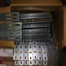 Кабеленесущие системы - DKC серия B5 и S5 Combitech, 0