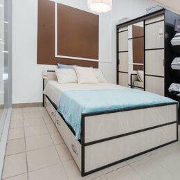 Кровати - Кровать Сонет , 0