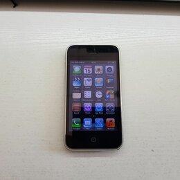 Мобильные телефоны - iPhone 3gs, 0