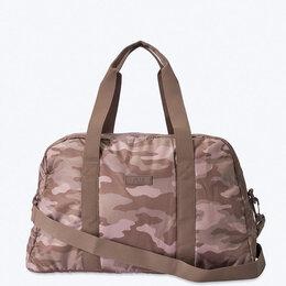 Дорожные и спортивные сумки - Спортивная сумка Victoria's Secret PINK , 0
