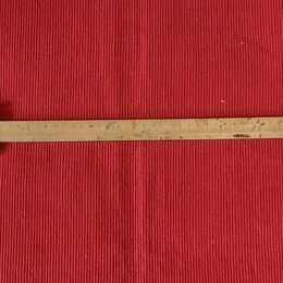 Измерительные инструменты и приборы - Штангенциркуль разметочный ссср 50 см, 0