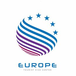 Экскурсии и туристические услуги - Визовый центр Европа, 0