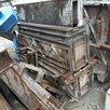 Формы для производства жби лотков по цене 12000₽ - Железобетонные изделия, фото 14