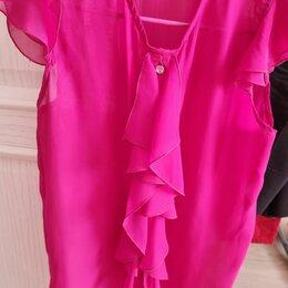 Блузки и кофточки - Женские блузки, 0
