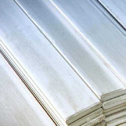 Жаропрочная полоса ХН70ВМТЮ  по цене 100537₽ - Металлопрокат, фото 0