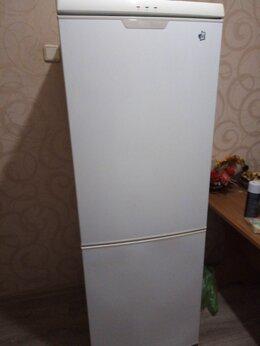 Холодильники - Холодильник Канди , 0
