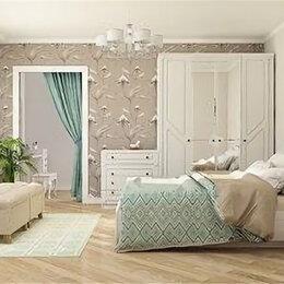 """Кровати - Кровать """"Азалия"""", 0"""