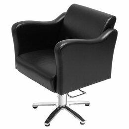 Мебель - Парикмахерское кресло НЕПТУН, 0