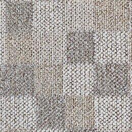 Ковролин - Ковролин Зартекс Кембридж 507 какао, 0