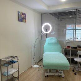 Полоскание и уход за полостью рта - Отбеливание зубов Premium , 0