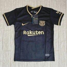 Спортивные костюмы и форма - Детская футбольная форма Барселона NIKE, 0