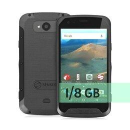 Зарядные устройства и адаптеры - Senseit R450, 0