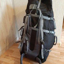 Воздушный спорт - Рюкзак парапланерный Swing., 0