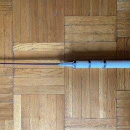 Удилища - Удочка зимняя/бортовая, 0