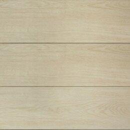 Плитка ПВХ - CM Floor ПВХ-плитка CM Floor ScandiWood 20 Дуб Секвоя, 0