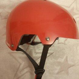 Спортивная защита - Детский шлем OXELO, 0