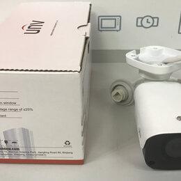Веб-камеры - Камера unv ip, 0