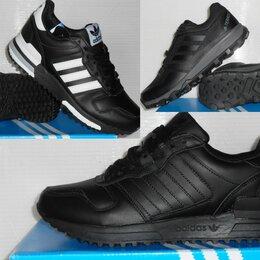 Кроссовки и кеды - Кроссовки Adidas Terrex -310 ZX-700(40-46) осень, 0