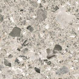 Плитка из керамогранита - Cersanit Керамогранит Cersanit Space 16336 серый 29,7x59,8, 0