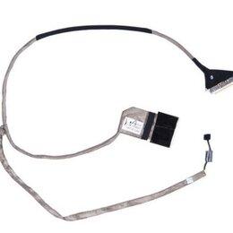 Аксессуары и запчасти для ноутбуков - Шлейф матрицы Acer 5742, 0