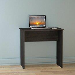 Компьютерные и письменные столы - Стол письменный уно, 0