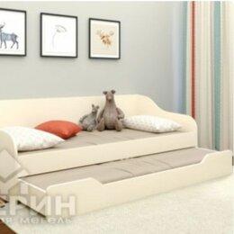 Кровати - Кровать Мила 1.6, 0