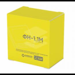 Расходные материалы - Фискальный накопитель 15 мес. (ФН-1.1М), 0