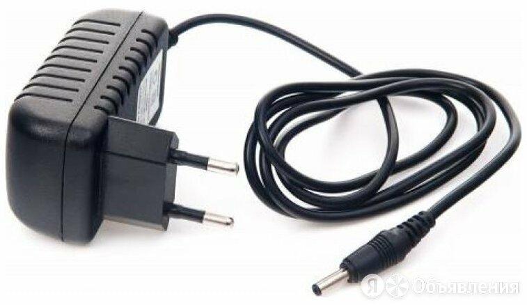 Блок питания 5V - 2A. (Разъем 3.0 - 1.1) по цене 850₽ - Компьютерные кабели, разъемы, переходники, фото 0