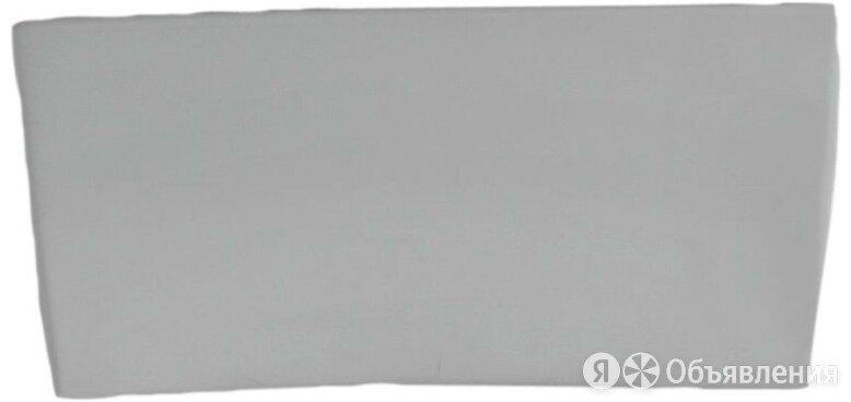 Jacob Delafon Подголовник для ванны Jacob Delafon Elite E6D061-MN по цене 9130₽ - Комплектующие, фото 0