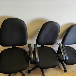 Компьютерные кресла - Кресла офисные, 0