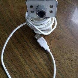 Веб-камеры - Камера defender g-lens 1554, 0