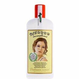 Маски и сыворотки - Эсвицин лосьон-тоник для волос 250 мл, 0