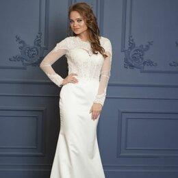 Платья - Свадебное платье-трансформер, 0