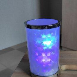 Ночники и декоративные светильники - Светодиодный светильник-ночник Хамелеон, 0