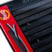 Художественный набор Koh-I-Noor 8898, GIOCONDA, 23 предмета, в металлическом ... по цене 4252₽ - Рисование, фото 4